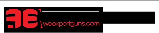 Firearm Export